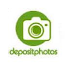 depositphotos_logo