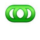fotolia_logo