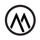 mostphotos_logo