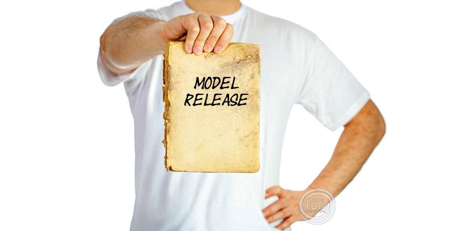 Modelio sutikimo sutartis.jpg