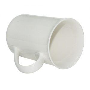 Porcelianinis puodelis su Jūsų nuotrauka