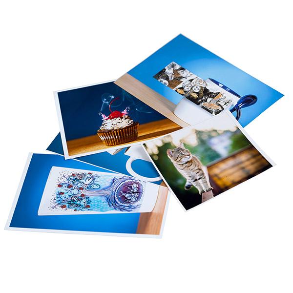 Nuotraukų spausdinimas