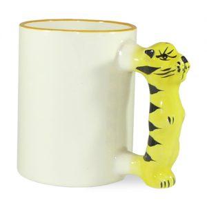 puodelis tigriukas.jpg