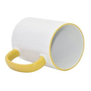 Milžinas puodelis geltona rankena.jpg