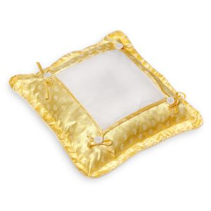 Geltona pagalvėlė.jpg