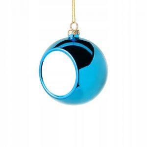 Mėlynas žaisliukas.jpg