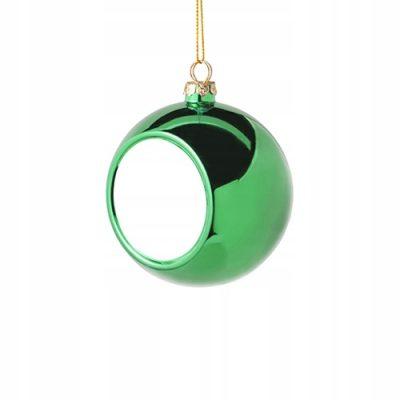Žalias žaisliukas.jpg